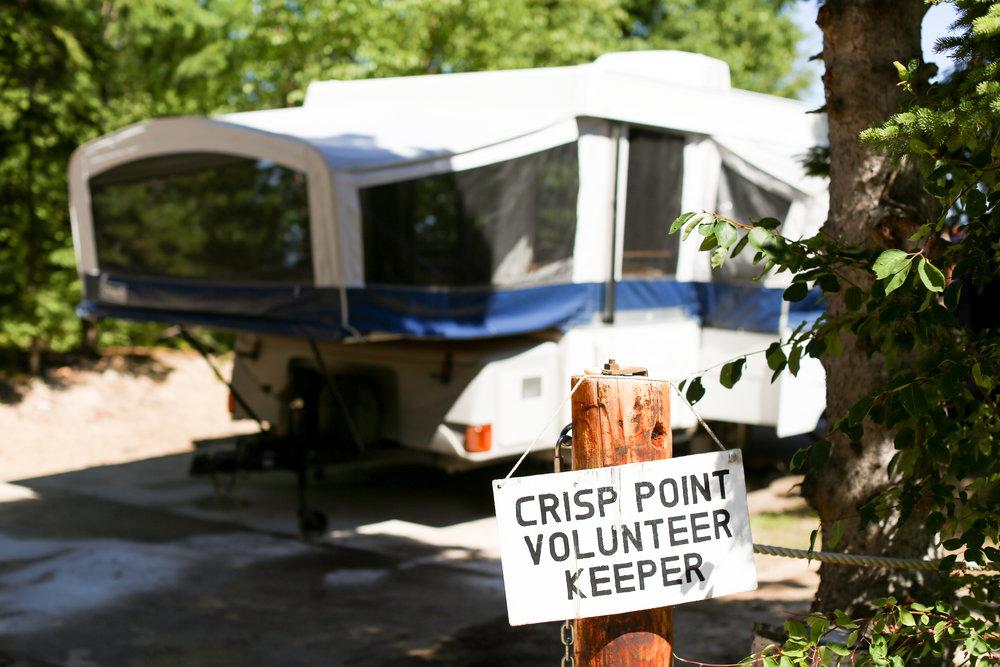 Crisp Point-71.jpg