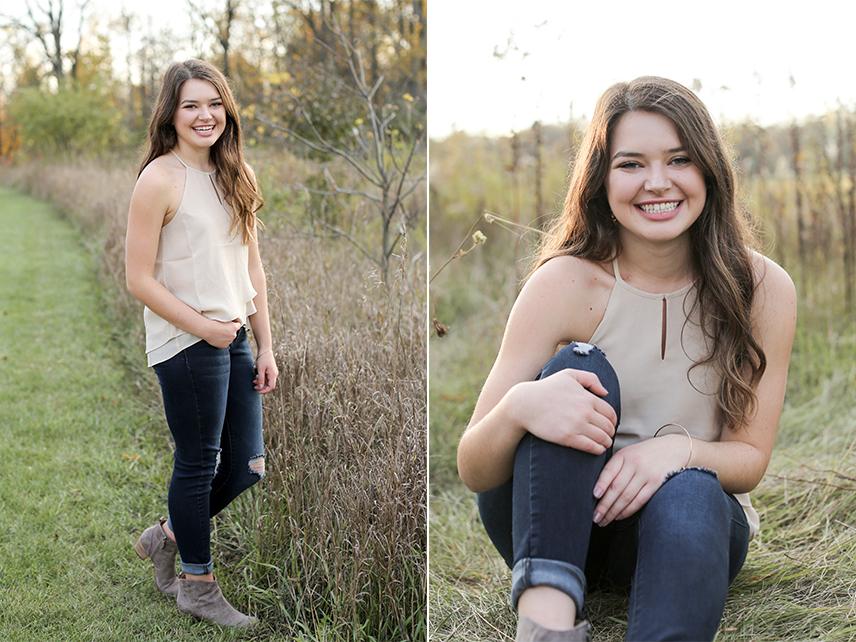 Brooke 6.jpg