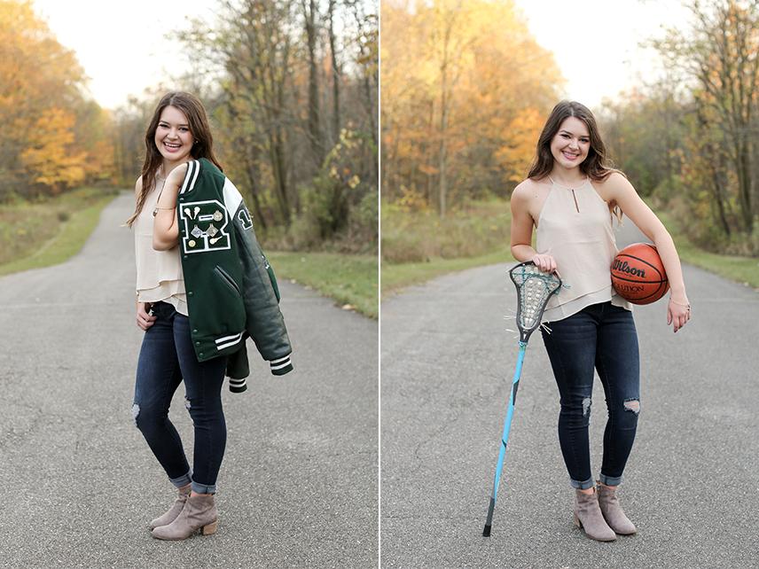 Brooke 11.jpg