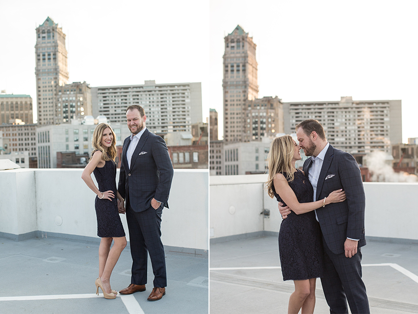 Detroit Engagement 7.jpg