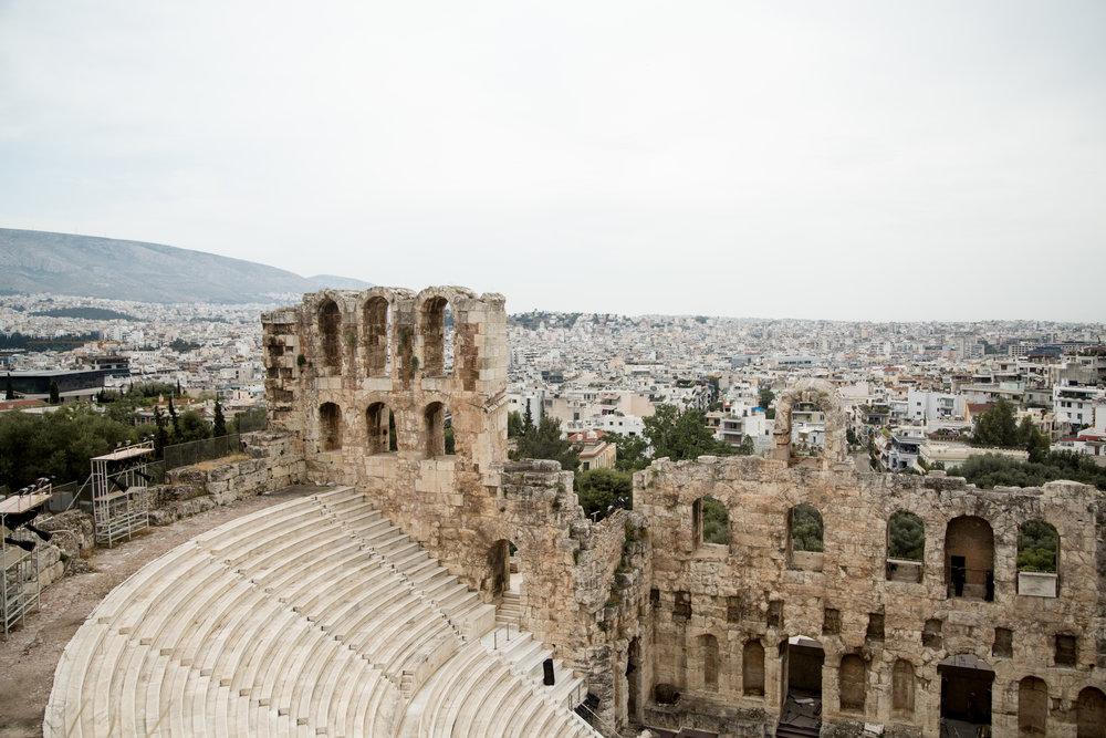 Greece-25.jpg