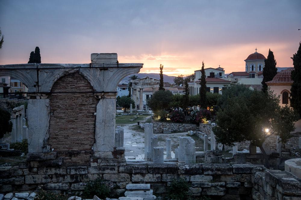 Greece-77.jpg