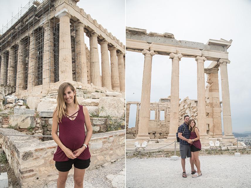 Greece 1.jpg