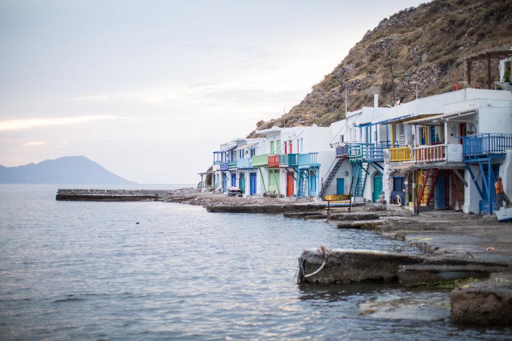Greece-145.jpg