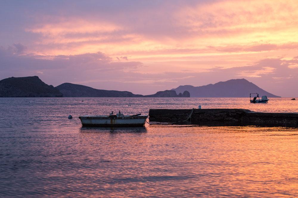 Greece-151.jpg