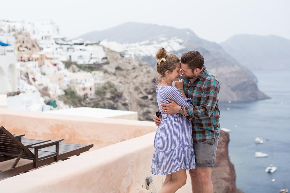 Greece-307.jpg