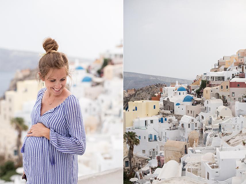 Greece 7.jpg