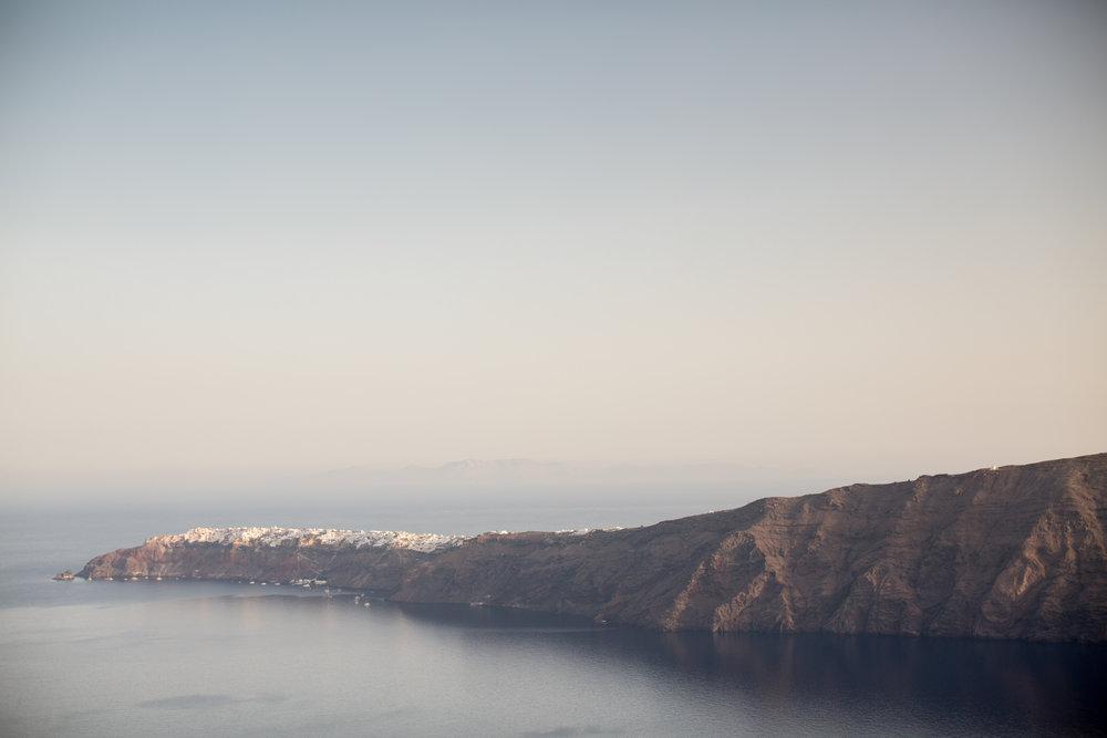 Greece-440.jpg