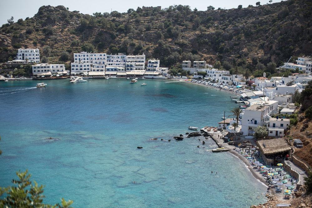 Greece-510.jpg