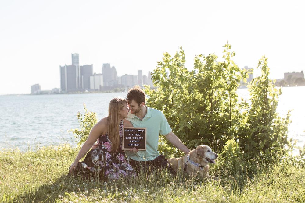 David & Marissa-26.jpg