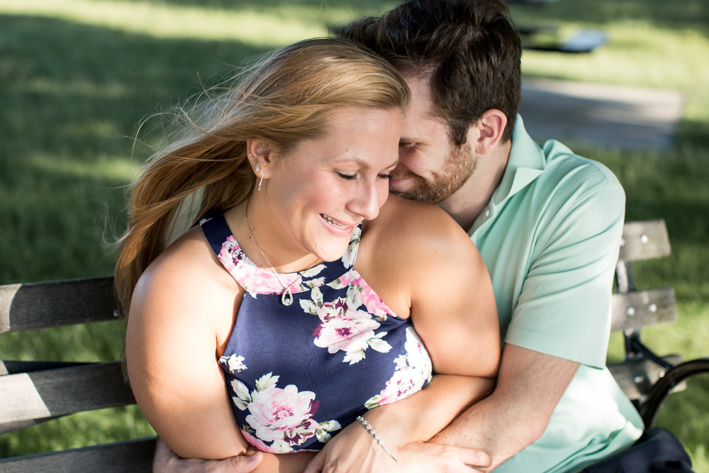 David & Marissa-43.jpg