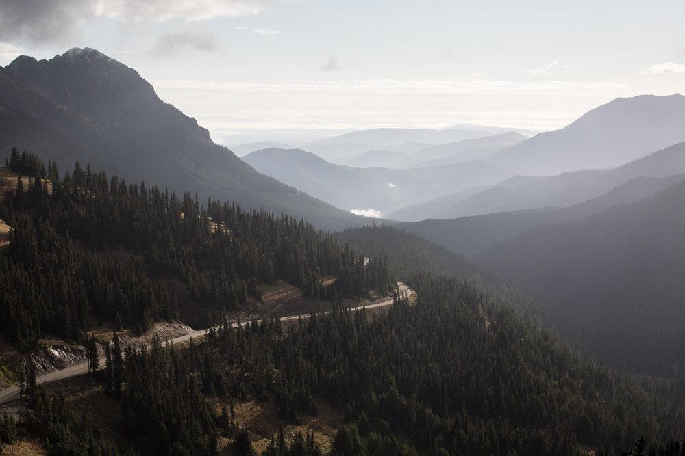 Oregon-83.jpg