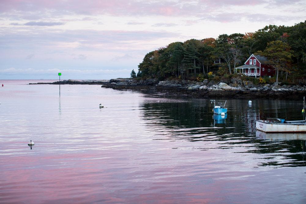 Maine-90.jpg