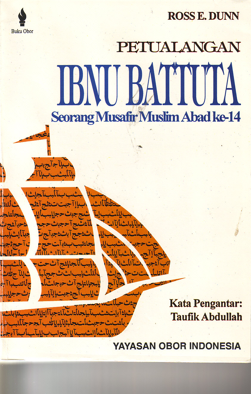 IB Indonesian.jpg