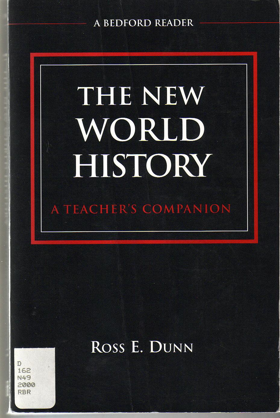 NWH 2000 cover.jpg