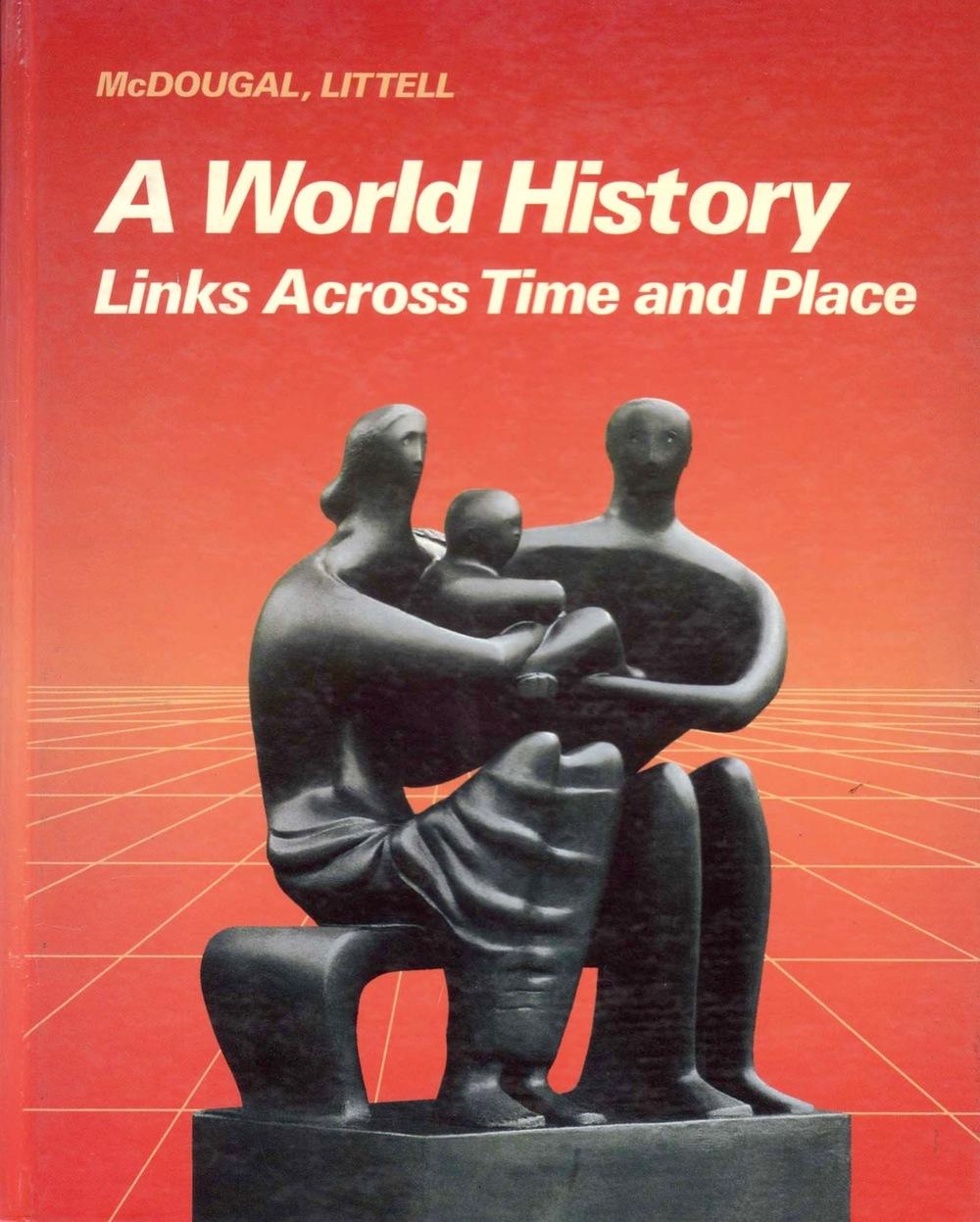 Links Cover (1).jpg