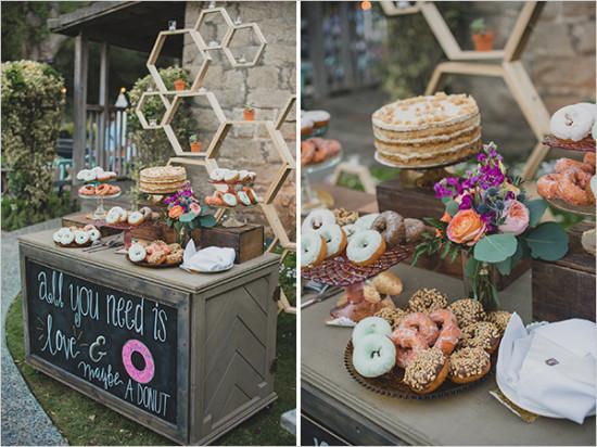 desserttable@weddingchicks-550x412.jpg