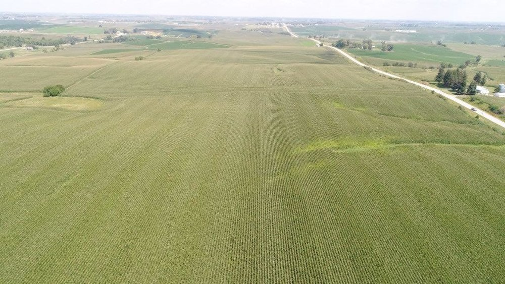 Crop_Copter_Aerial_Iowa.jpg