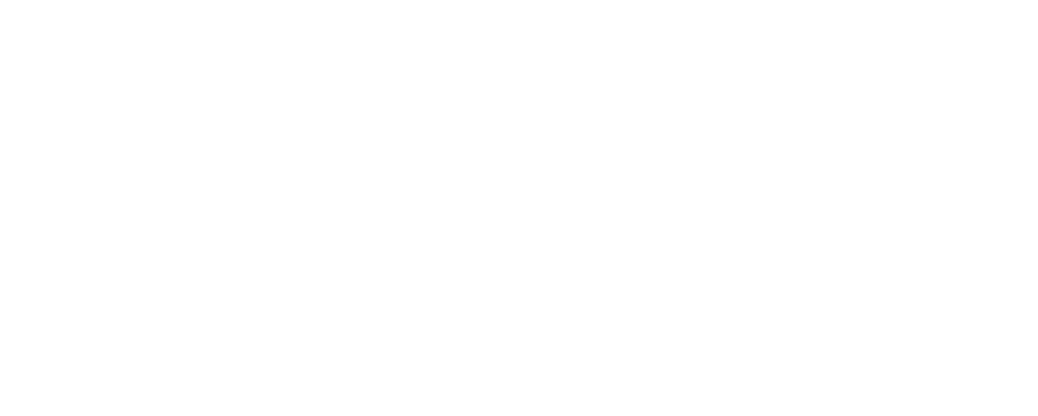 Activate North Carolina