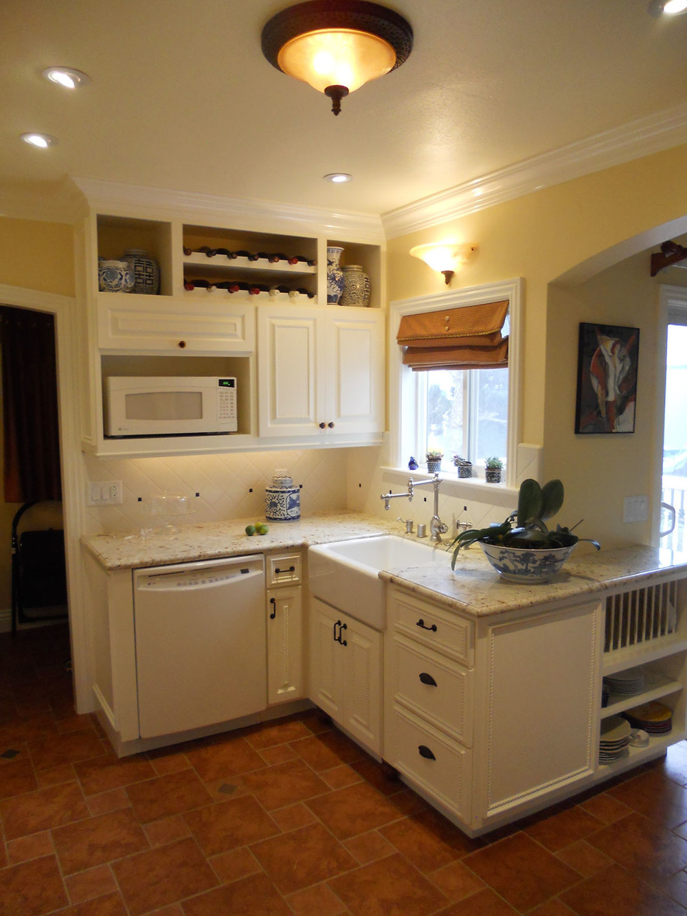 kitchen8.jpg