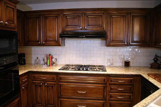 kitchen17.jpg