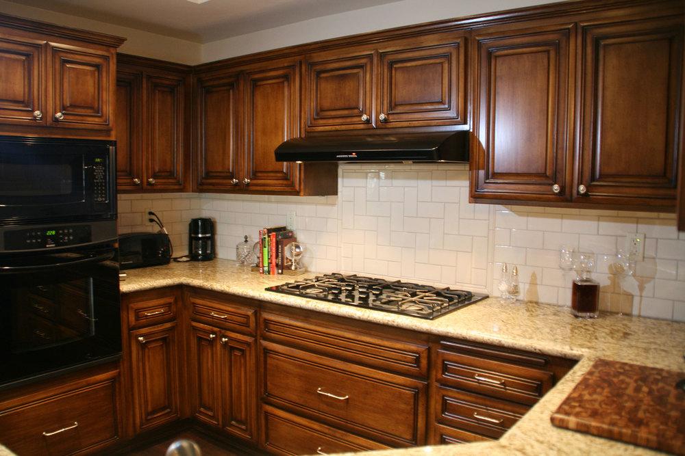 kitchen18.jpg