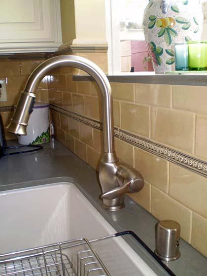 kitchen30.jpg
