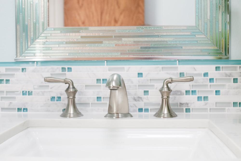 bath_faucet.png