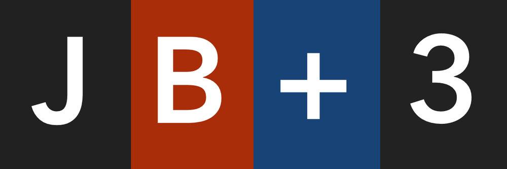 JB+3.jpg
