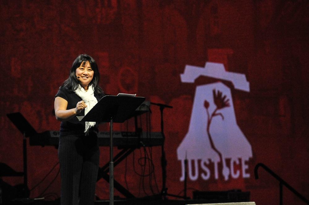 PK.Justice.Main.08.033