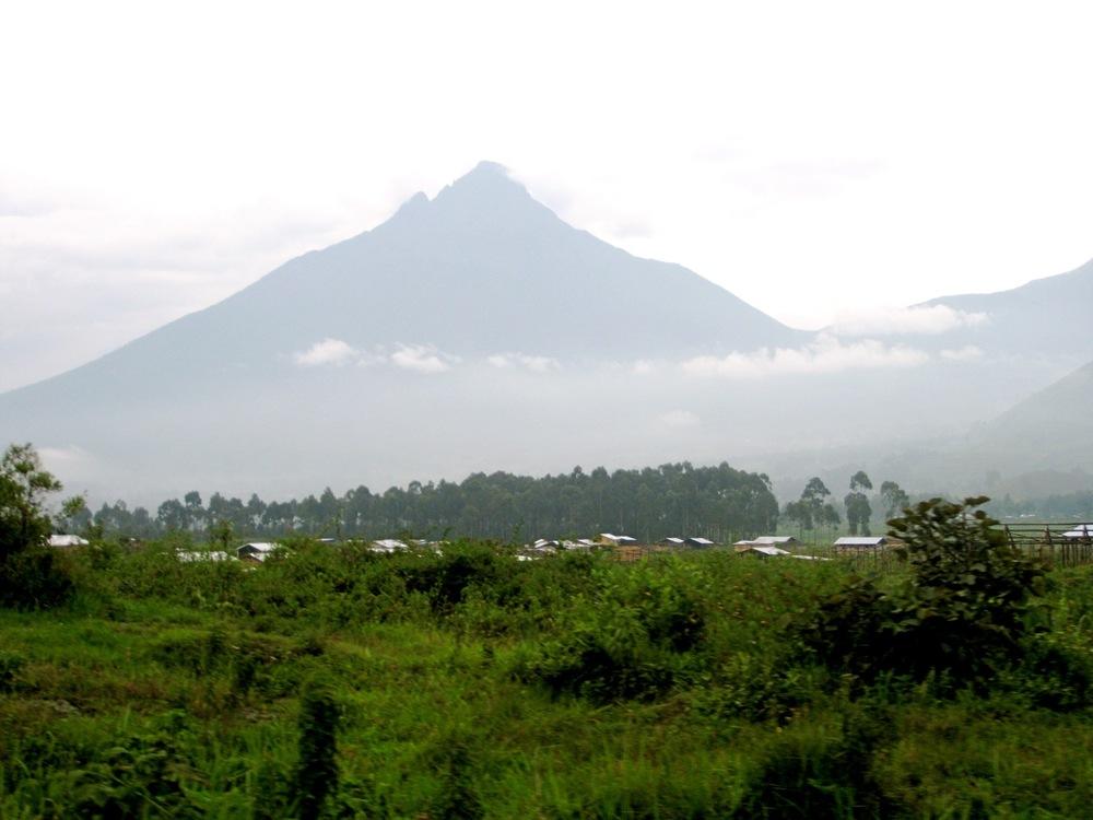 Congo Oct 09 162