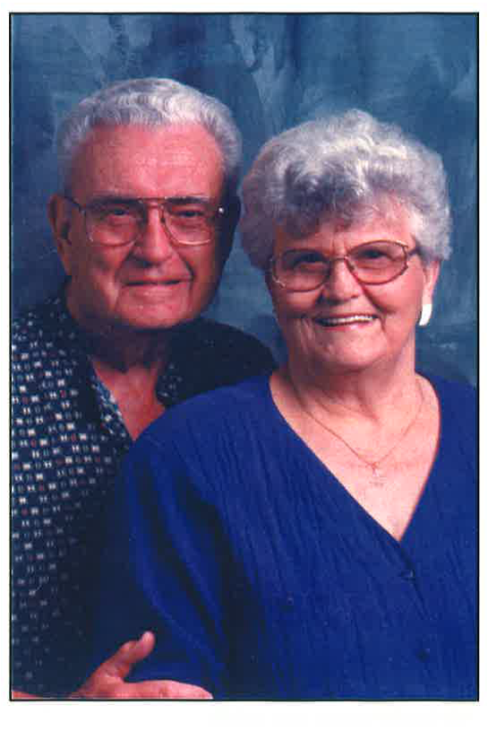 Manghams 1999