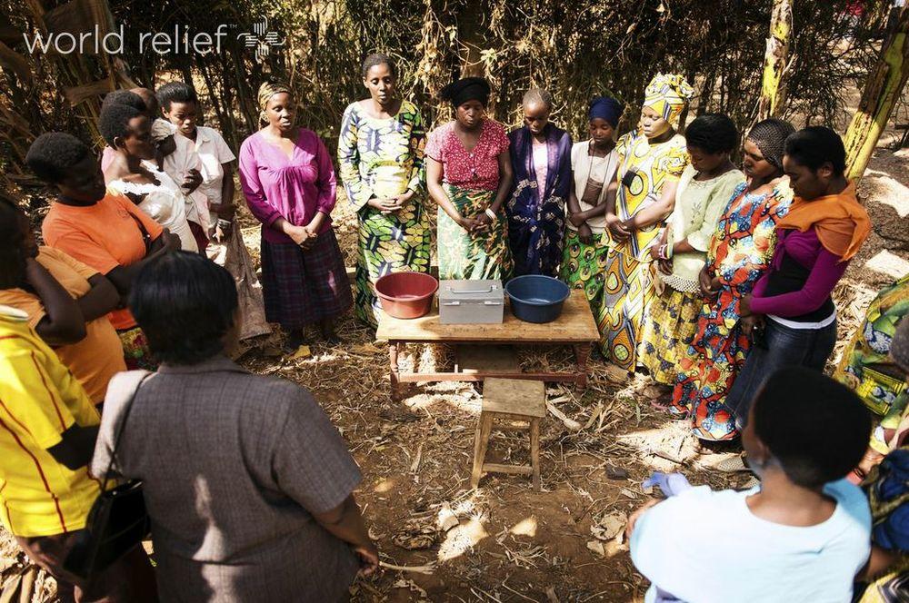 SFL-group-Rwanda.jpg