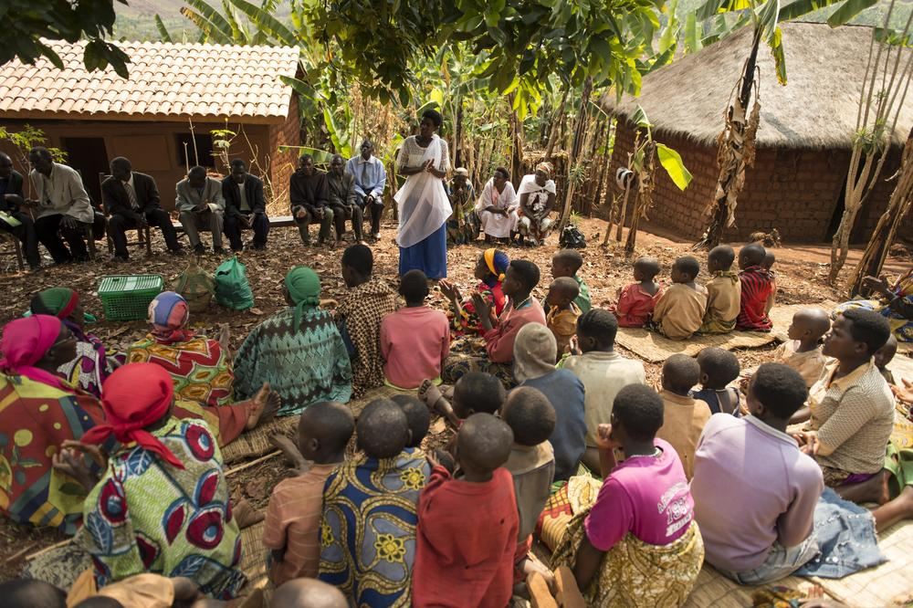 November-blog_group-of-people-learning-in-Burundi.jpg