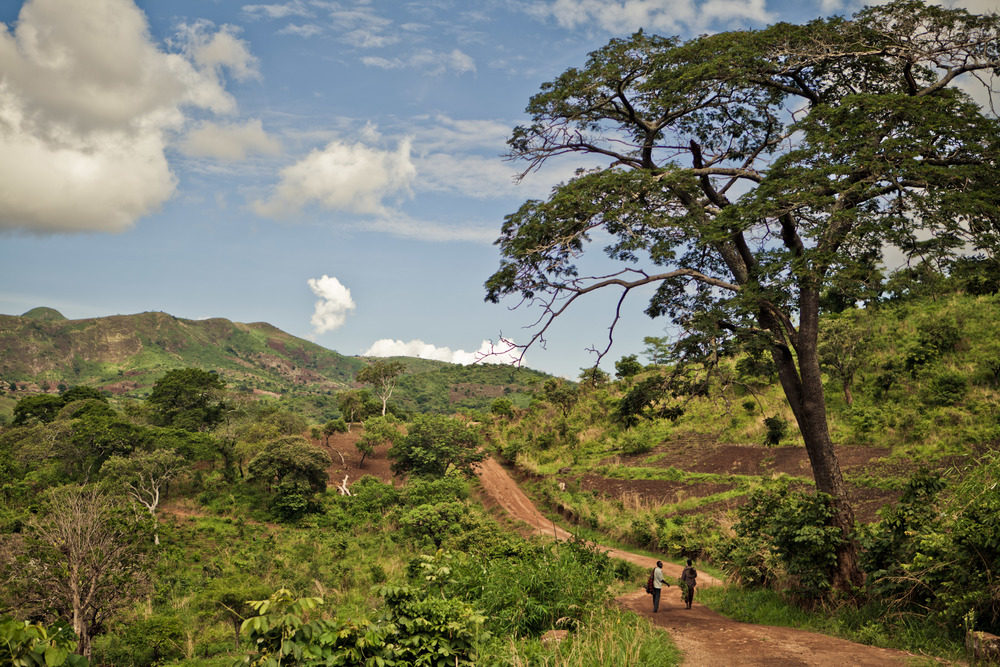 December-1-blog-header_two-people-walking-in-Malawi.jpg