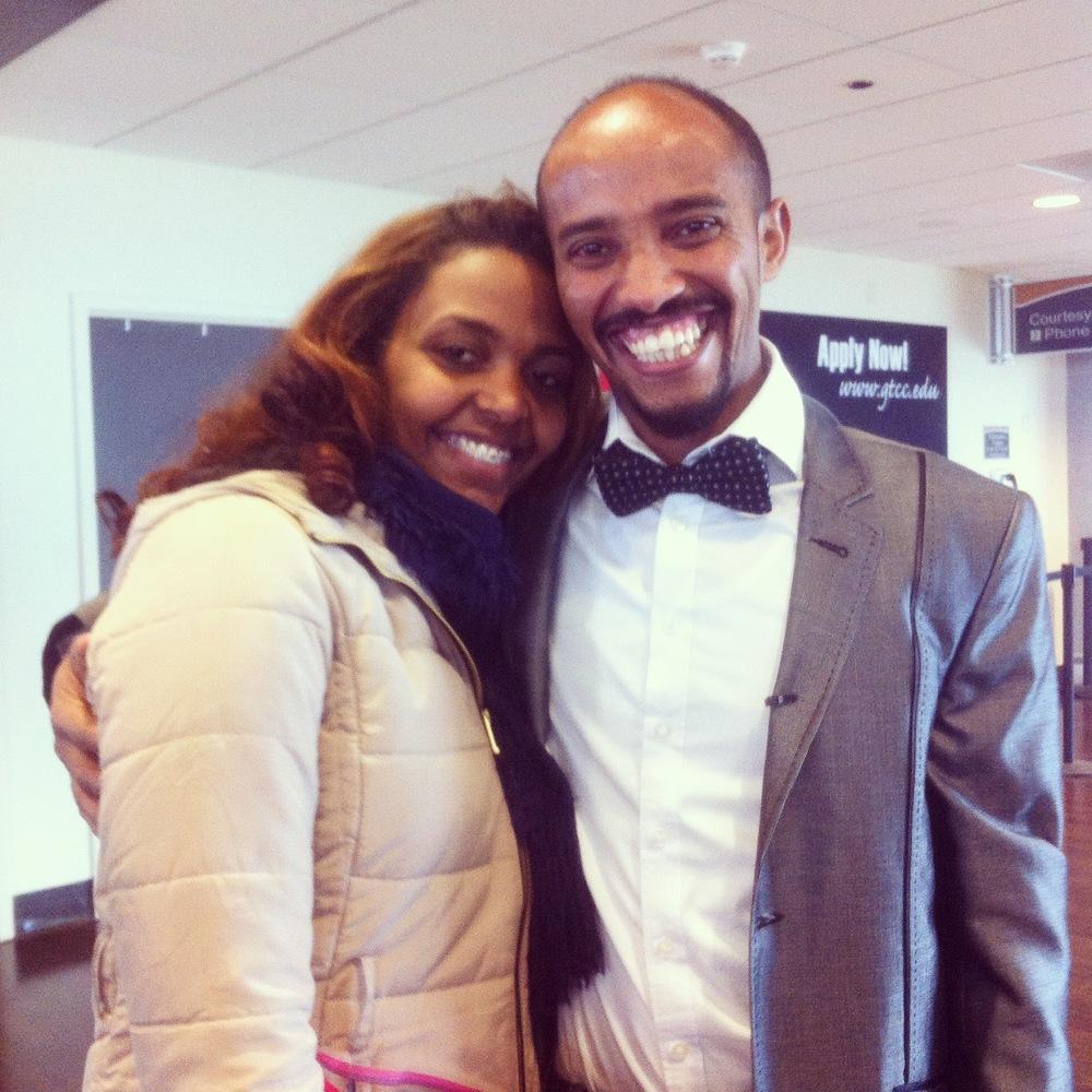 Feb-14-blog_reunited-couple.jpg
