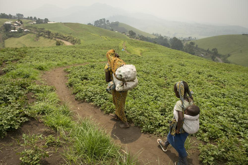 March-2-blog_women-with-children-walking-on-path.jpg