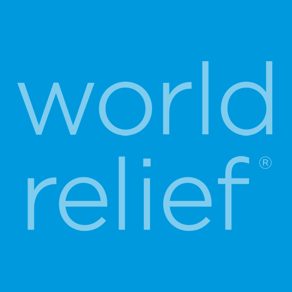 DOWNLOAD WORLD RELIEF LOGOS