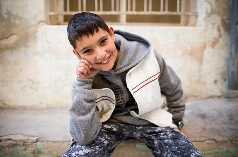 Story 8 - Muhammed - Syrian Boy_11647.jpg