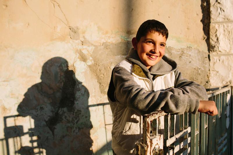 Story 8 - Muhammed - Syrian Boy_11639.jpg