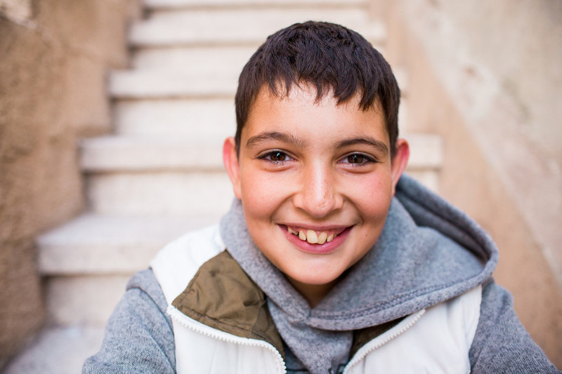 Story 8 - Muhammed - Syrian Boy_11655.jpg