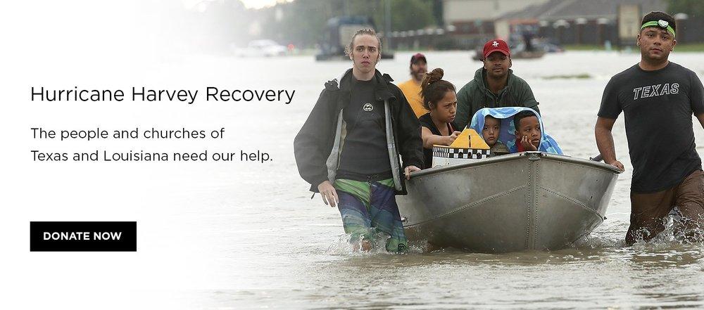 hurricane_harvey_recovery_response.jpg