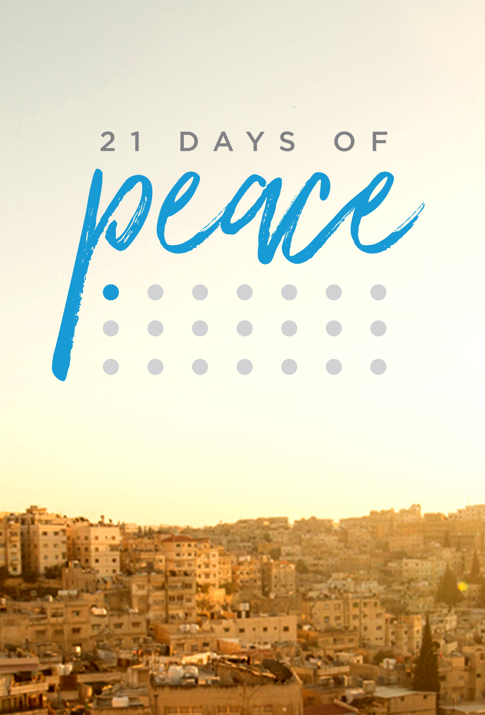 21 Days of Peace landing page header mobile.jpg