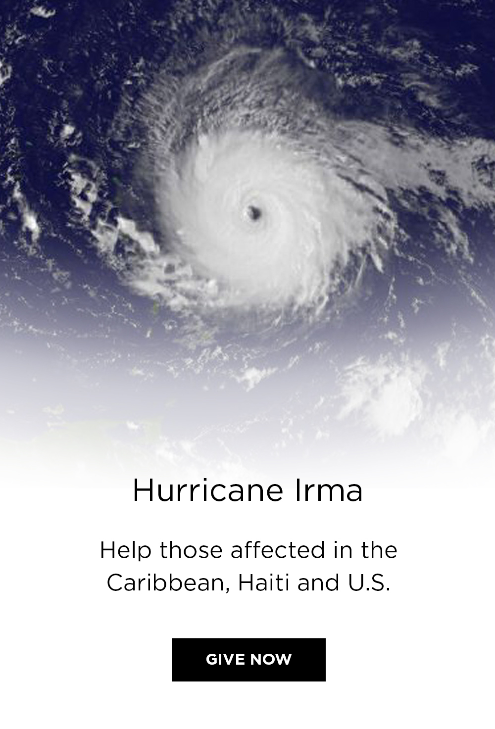 Hurricane Irma mobile.jpg