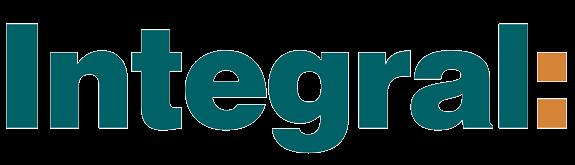 integral-logo-1.png