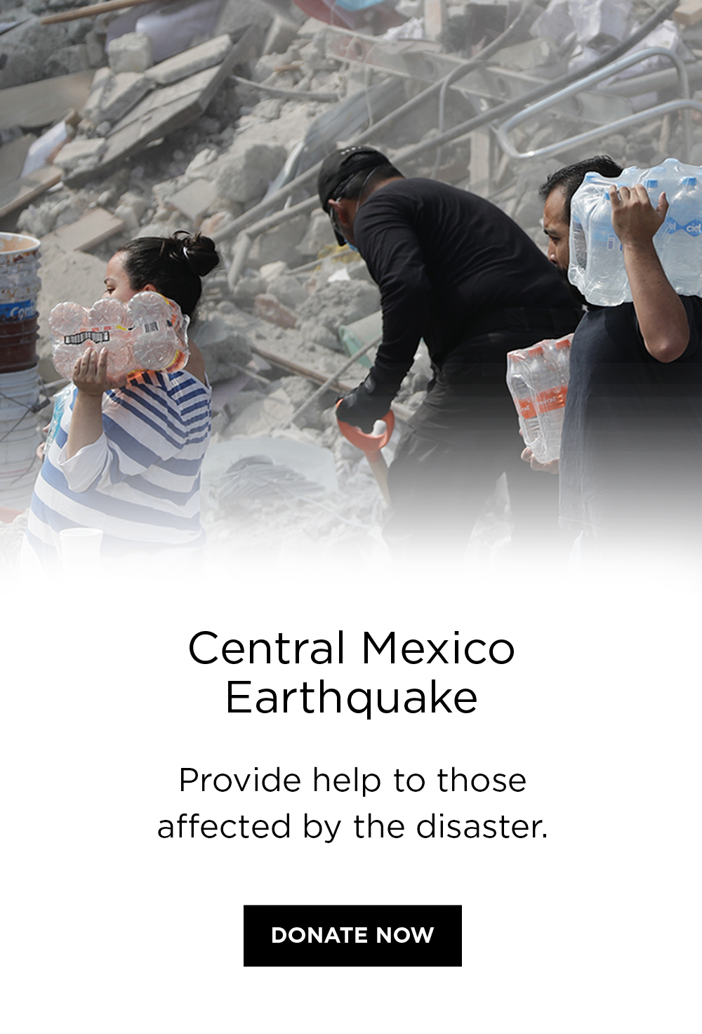 EARTHQUAKE_MEXICO_ mobile (1).jpg