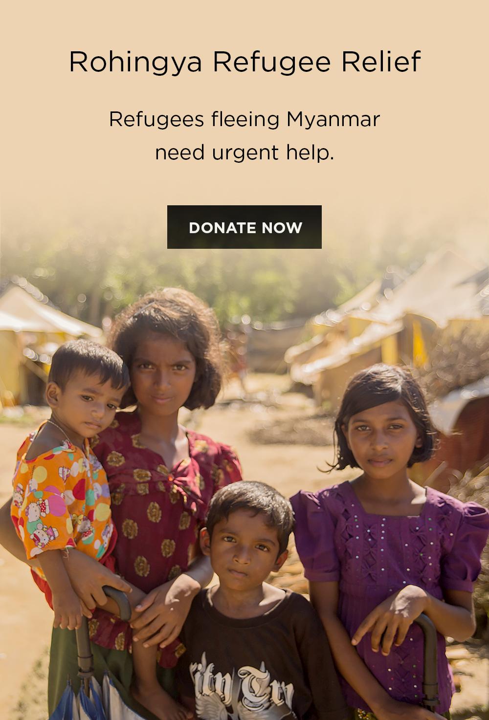 Rohingya landing page header mobile.jpg