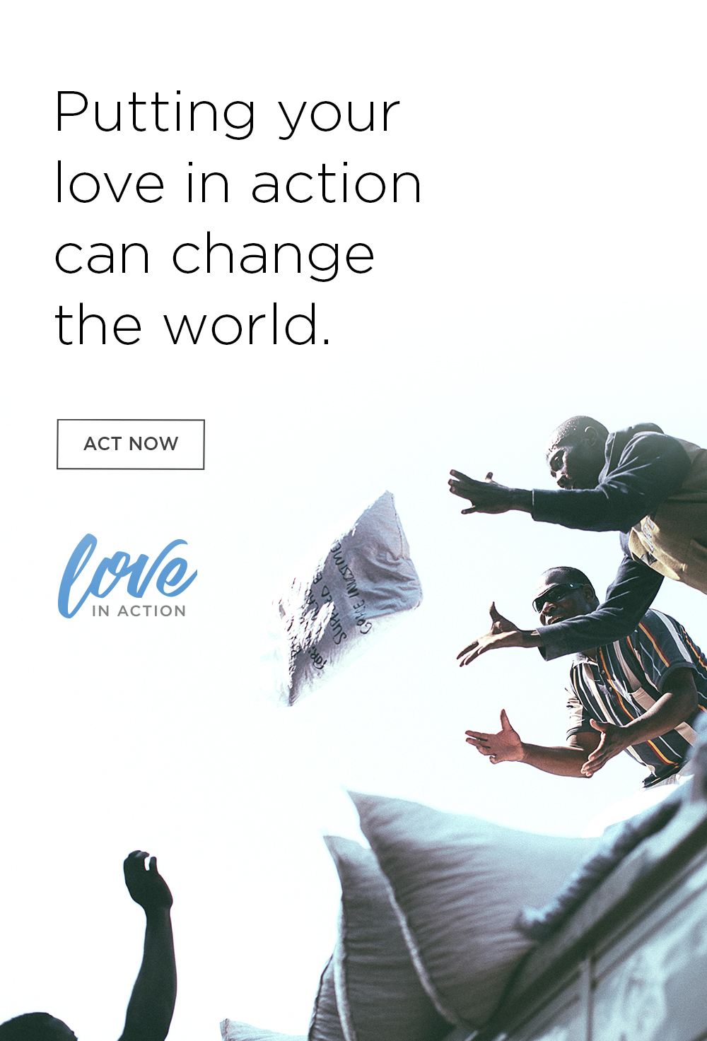 Mobile Homepage Banner.jpg