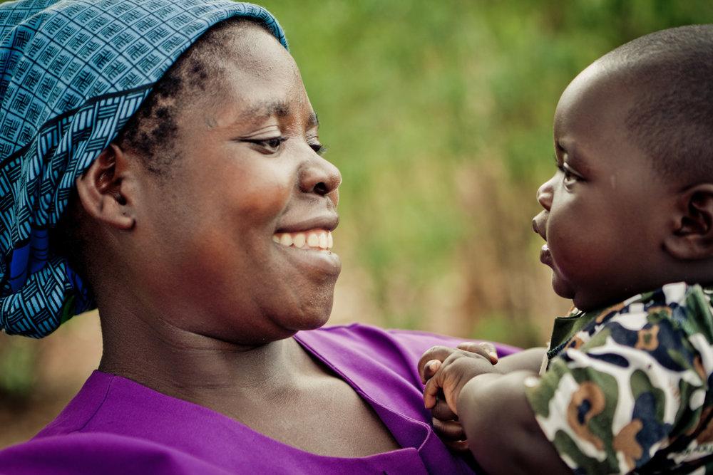 Malawi_2358_web.jpg