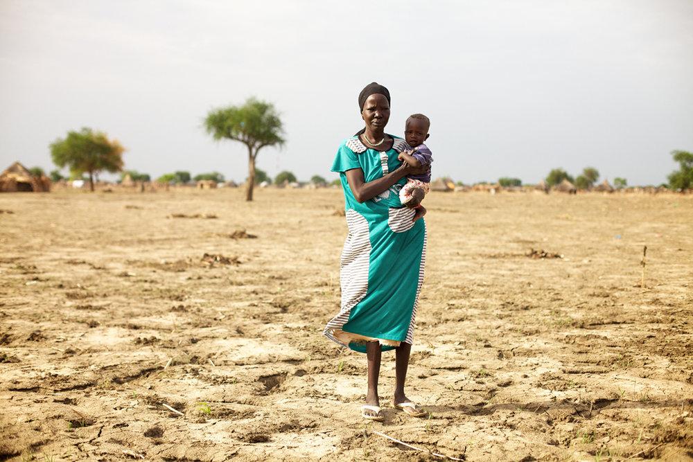 Frontline-SouthSudan_3752.jpg